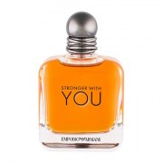 Giorgio Armani Emporio Armani Stronger With You eau de toilette 100 ml per uomo