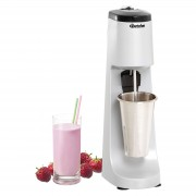 Bartscher Máquina de milk shake - 650ml