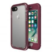 Funda LifeProof Nüüd Morada para iPhone 7