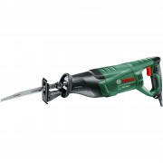 Fierastrau electric orizontal Bosch PSA 900E, 900W