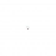 Samsung Condizionatore Inverter Serie Ar7000m Smart Wifi Ar09hssdbwkneu 9000 Btu Modello 2015