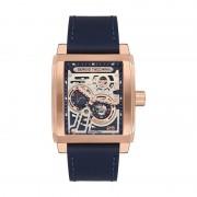 Мъжки часовник Sergio Tacchini Special Edition - ST.11.102.04