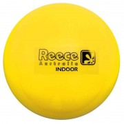 Reece Match Indoor
