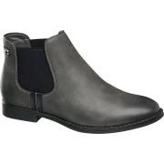 Graceland Kotníková obuv Chelsea
