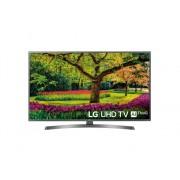 LG TV LG 50UK6750PLD (LED - 50'' - 127 cm - 4K Ultra HD - Smart TV)