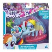 My Little Pony, Kucykowe historie, Rainbow Dash + EKSPRESOWA WYSY?KA W 24H