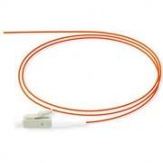 LC / UPC Pigtail 1.5m OM2 50/125 - FIBLCM2PIG