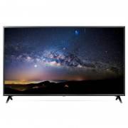 "LG 50UK6300MLB 50"" LED UltraHD 4K"