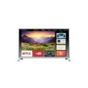 Smart Tv Panasonic Tc-43es630b Led 43' Full Hd Usb Hdmi Wi-fi
