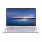 Laptop ASUS ZenBook 14 UX425JA-BM003T Intel Core i5-1035G1 16GB DDR4 512GB SSD Intel HD Graphics Windows 10 Home