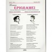 Stiinta pentru toti - Nr. 1 - Februarie 2003