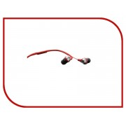 Гарнитура Cowon iAudio EM1 Mic Red