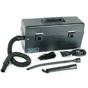 Aspirator OMEGA S220F Vacuum Cleaner 230V