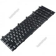 Tastatura Laptop Toshiba Satellite Pro L100