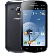 Samsung Galaxy S Duos S7562, Libre B