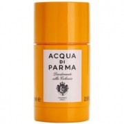 Acqua di Parma Colonia Deodorant Stick U 75 ml