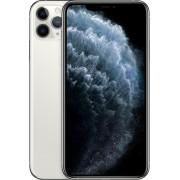 Apple iPhone 11 Pro Max - 64GB - Zilver