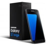 Mobitel Smartphone Samsung G935F Galaxy S7 Edge, 32 GB, crni