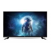 Vox Televizor Led Smart Full HD (32DSA314B)