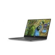 Laptop DELL, XPS 13 9350, Intel Core i7-6560U, 2.20 GHz, HDD: 256 GB, RAM: 8 GB, video: Intel HD Graphics 520, webcam, BT