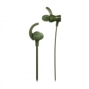 Sony Auriculares Deportivos De Botón MDR-XB510AS Con Micrófono