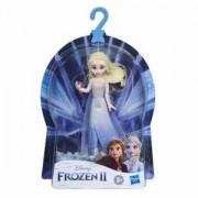 Малка кукла Елза, Замръзналото кралство 2, 0340491