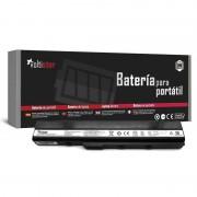 oem Bateria de Portatil Asus A42/A52/K42/K52/K62/X42/X52