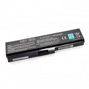 Toshiba Satellite P750 P750-10R Laptop accu