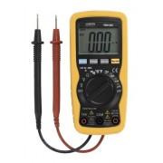 Tester Multimetru digital 8 functii Sealey