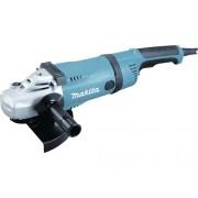 Polizor unghiular Makita GA9040R 2600W 230mm