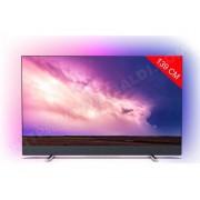 PHILIPS TV LED 4K 139 cm 55PUS8804/12