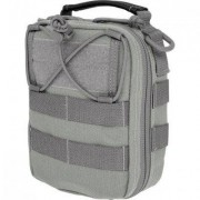 Maxpedition FR-1 FR-1 Combat Medical Pouch (Färg: Foliage Green)
