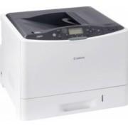 Imprimanta Laser Color Canon i-SENSYS LBP7780Cx Duplex Retea A4