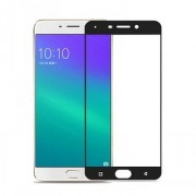Serkudos Anti Scratch Screen Protector for Oppo A37