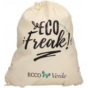 EccoVerde ECO Freak Gym-Bag - 1 Stk