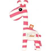 Done by deer Grzechotka Done by deer żyrafa czerwona