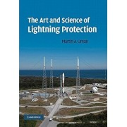 The Art and Science of Lightning Protection, Paperback/Martin a. Uman