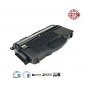 Toner-za-Lexmark-E120-E120n-12016SE-NOVO