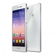 Refurbished-Mint-Huawei Ascend P7 16 GB White Unlocked