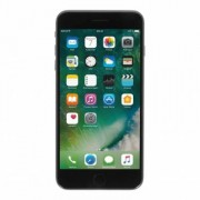 Apple iPhone 7 Plus 32 GB negro buen estado