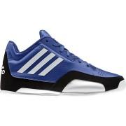 Adidas Мъжки Баскетболни Обувки 3 Series 2015