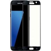 Zaštitno staklo MAXMOBILE, diamond, za SAMSUNG Galaxy A40, crno