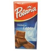 Ciocolata Poiana Lapte