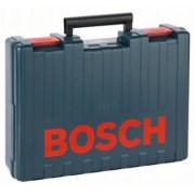 Bosch VALIGETTA BOSCH X GBH36 VF-LI.