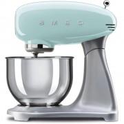 Smeg SMF01PGUK 50's Retro Style Food Mixer - Green