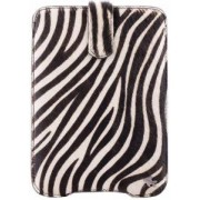 itZbcause Zebra iPad mini