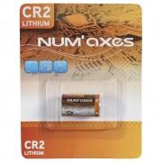 Collar de adiestramiento Numaxes - Canicom 800 - Set: Canicom 800