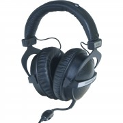 beyerdynamic DT 770 M Closed Studio Headphones