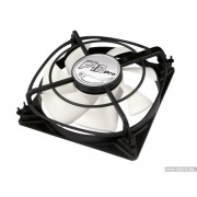 FAN, Arctic Cooling F12 Pro, 120mm, 1500rpm (AFACO-12P00-GBA01)