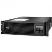 Непрекъсваем ТЗИ APC Smart-UPS SRT 5000VA RM 230V, SRT5KRMXLI